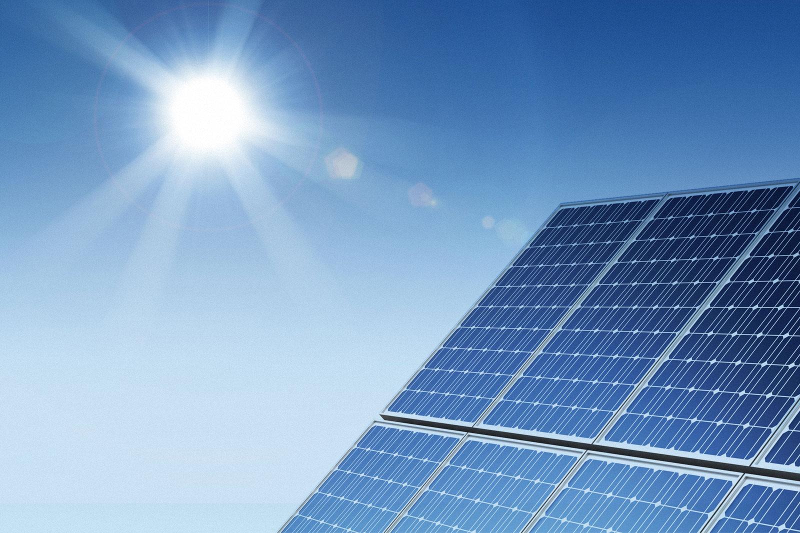 ankusol gmbh neue energien f r eine sonnige zukunft solarenergie photovoltaik errichtung. Black Bedroom Furniture Sets. Home Design Ideas